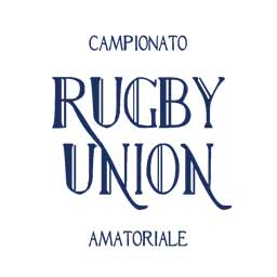 campionato_amatoriale_rugby_union_social