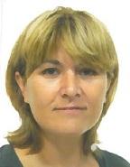 Katia MAFFIOLI