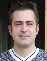 Mario SILVESTRI