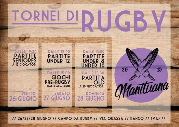 Programma-rugby-manituana