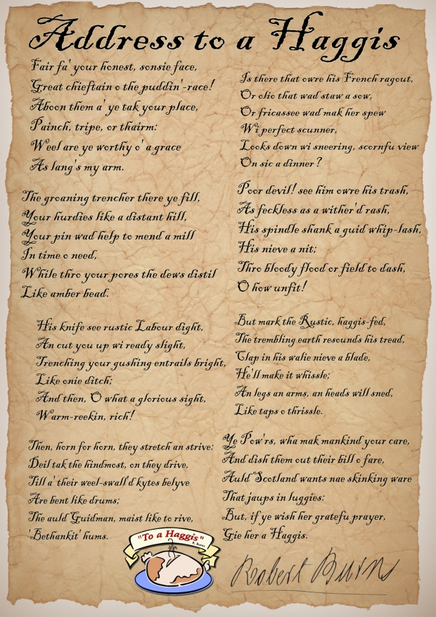address-to-a-haggis-printable-poem-by-robert-burns