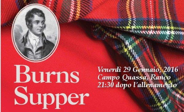 burns-banner